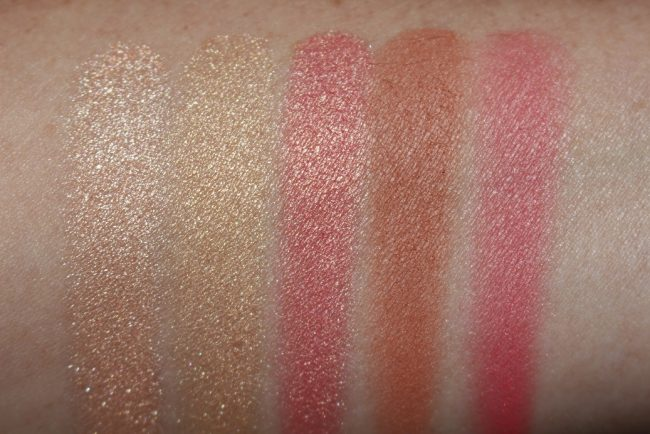 champagne-collection-face-palette-swatches-becca-jaclyn-650x434