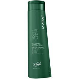 joico-body-luxe-volumizing-shampoo-300ml-1234