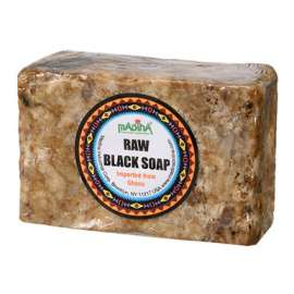 Madina-Black-Soap