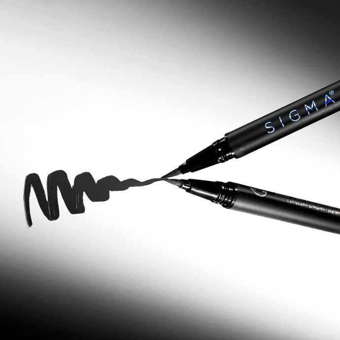 Product Launch: Sigma Beauty Expands Wicked Collection