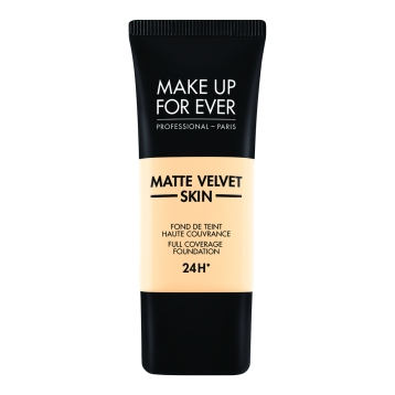 BACKSTAGEBOX_packshot_mattevelvetskin_y215_closed