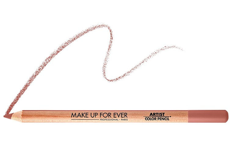 make-up-for-ever_artist-color-pencil-eye-lip-brow-pencil_602-completely-sepia